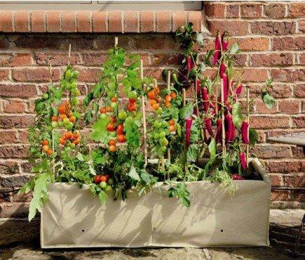 plantador-vegetal-profundo-con-estructura-metalica