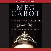Princess Mia | Meg Cabot