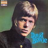 David Bowie (Dlx)