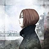 桜流し (Instrumental)