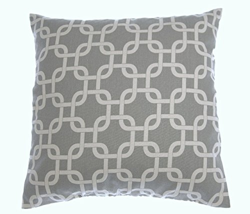 large-throw-pillow-covers-24x24-grey-throw-pillows-cover-catena