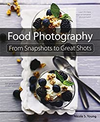 Food Photography (From Snapshots to Great Shots)