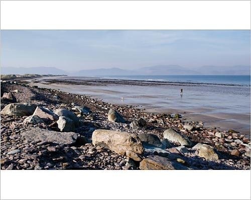 photographic-print-of-morning-beach-walk-on-ross-behy-beach