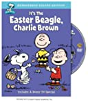 Peanuts Its the Easter Beagle