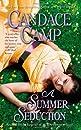 A Summer Seduction (Legend of St. Dwynwen)