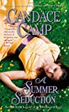 A Summer Seduction (Legend of St. Dwynwen)