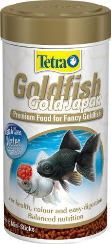 tetra-goldfish-gold-japan-premium-food-for-fancy-goldfish-145g-145g