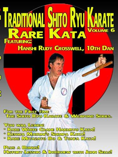 Pdf Shito Ryu Karate Books - Wordpress Com