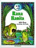 Rana Ranita