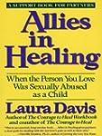 Allies in Healing: When the Person Yo...