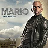 Thinkin' About You - Mario