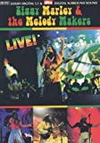 Ziggy Marley And The Melody Makers: Live [DVD] [2003]
