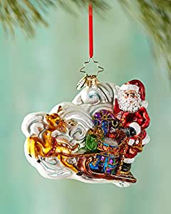 Share facebook twitter pinterest qty 1 2 qty 1 30 00 - Ornament tapete weiay ...