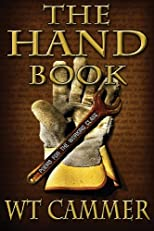 The Hand Book, Poems for the Working Class