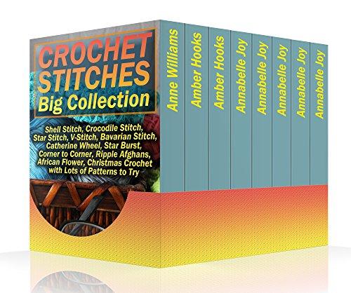 crochet-stitches-big-collection-shell-stitch-crocodile-stitch-star-stitch-v-stitch-bavarian-stitch-c