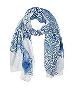 Tantra Fular (Azul)