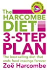 The Harcombe Diet 3-Step Plan: Lose 7...