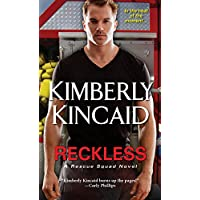 Reckless (Rescue Squad)