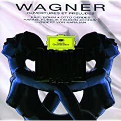 Wagner: Rienzi - Overture