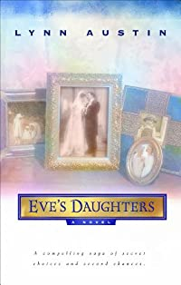 Eve's Daughters by Lynn Austin ebook deal