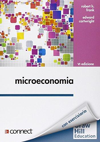 Microeconomia PDF