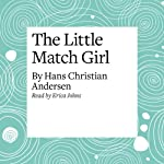 The Little Match Girl | Hans Christian Andersen
