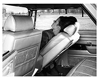 1963 chrysler new yorker salon interior automobile photo for 1963 chrysler new yorker salon
