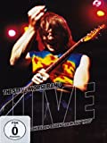 Live in Baden-Baden, Germany 1990 [DVD] [Import]