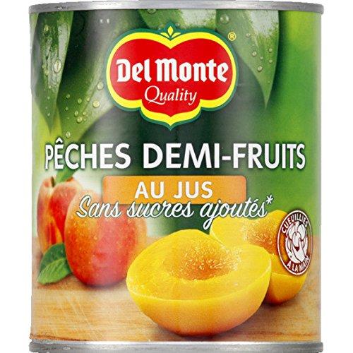 del-monte-peches-demi-fruits-au-jus-sans-sucres-ajoutes-prix-unitaire-envoi-rapide-et-soignee