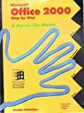 Microsoft Office 2000 Step by Step