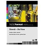 """Oliven�l - Die Filme - NZZ Formatvon """"-"""""""