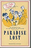 img - for Paradise Lost (Critics Debate) book / textbook / text book