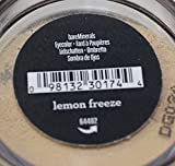 Bare Escentuals Eyecolor (0.57 g) - Lemon Freeze by Bare Escentuals