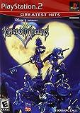 Kingdom Hearts - PlayStation 2