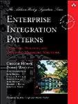 Enterprise Integration Patterns: Desi...