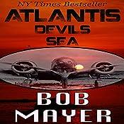 Atlantis: Devil's Sea | Bob Mayer, Robert Doherty