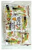 井崎商店 磯わさび 43g×15袋