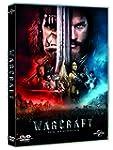 Warcraft : le commencement [DVD + Cop...