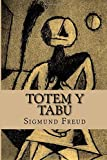 img - for Totem y Tabu (Spanish Edition) book / textbook / text book