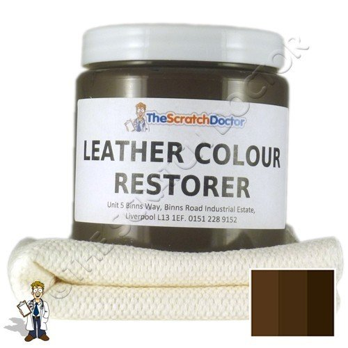 250ml-leather-colour-restorer-for-leather-sofas-chairs-etc-dark-brown