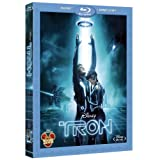 Tron Legacy (Blu-Ray+E-Copy)di Jeff Bridges