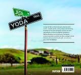 echange, troc Baptiste Schweitzer, Matthieu Mondoloni - Génération Jedi : Sur les traces de George Lucas