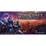 Star Craft Board Game