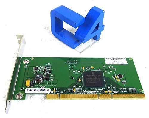 cisco-pix-firewall-vpn-accelerator-card-plus-pix-vac-lifetime-warranty