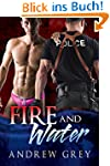 Fire and Water (English Edition)