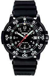 Traser Men's Professional watch #P6504.930.35.01