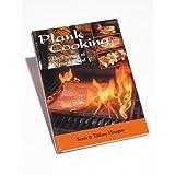 Outset Wood Plank Cookbook