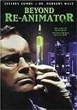 Beyond Re-Animator [Import]