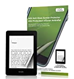 Green Onions Supply AG2-2013 Anti-Glare Screen Protector for Amazon Kindle Paperwhite/Paperwhite 3G
