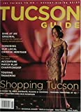 Tucson Guide